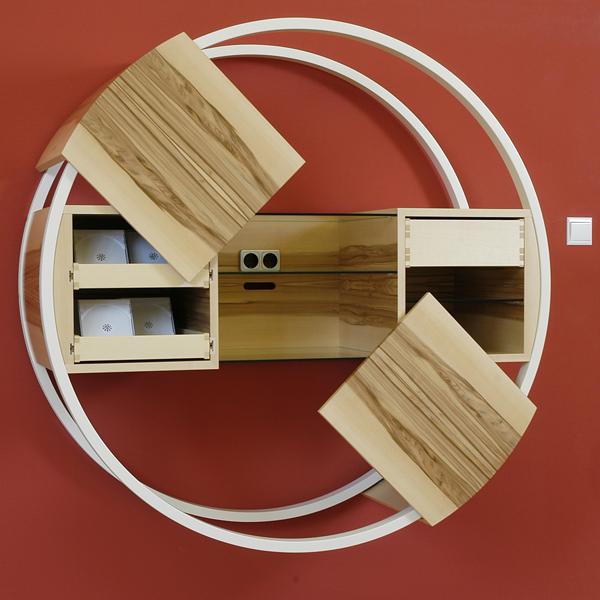 silvanidler schreiner. Black Bedroom Furniture Sets. Home Design Ideas